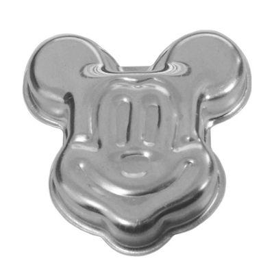 forma-pao-mel-mickey-caparroz_636091143303100135