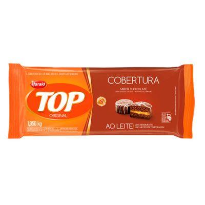 44903-Cobertura-Top-Sabor-Chocolate-Ao-Leite-1050kg-Barra-HARALD