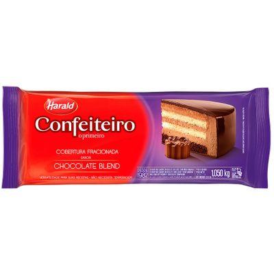 44904-Cobertura-Fracionada-Chocolate-Confeiteiro-Blend-1050Kg-HARALD