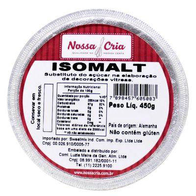 44912-Isomalt-450g-NOSSA-CRIA