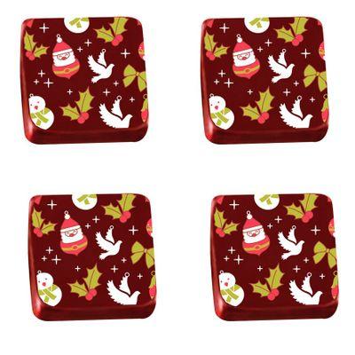 Transfer-Para-Chocolate-de-Natal-Enfeites-de-Arvore-TRN801901-STALDEN