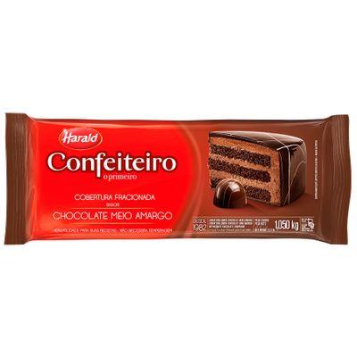 45184-Cobertura-Fracionada-Chocolate-Confeiteiro-Meio-Amargo-1050Kg-HARALD