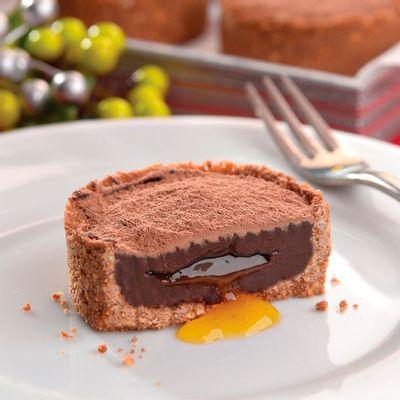 45184---Cobertura-Fracionada-Chocolate-Confeiteiro-Meio-Amargo-1050Kg-HARALD
