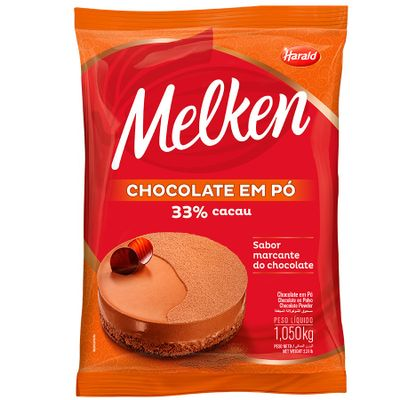 45327-Chocolate-em-po-33-1050Kg-HARALD