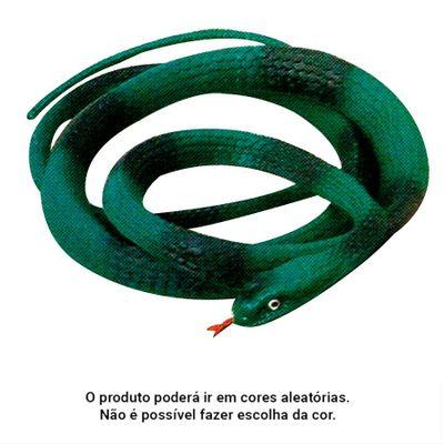 Cobra-de-Plastico-P-Halloween-Unidade