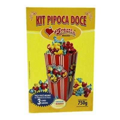 kit-pipoca-doce_635671175248820174