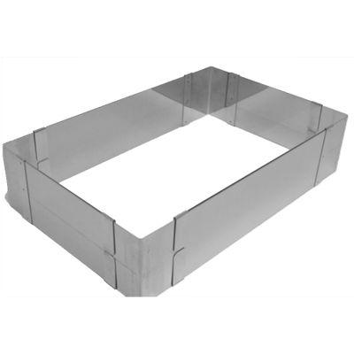 Aro-quadrado_635708258183820488