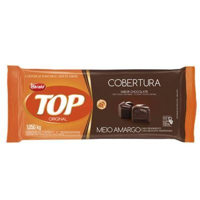 cobertura_top_meio_amargo_1050kg_harald