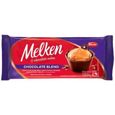46165---Chocolate-Melken-Blend-Barra-1050Kg-HARALD