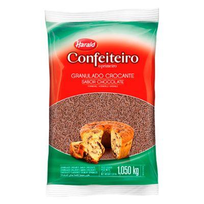 46951-Granulado-Crocante-Confeiteiro-Forneavel-1050Kg-HARALD-embalagem