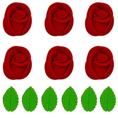 47034-Confeito-de-Acucar-Rosa-Media-Vermelha-R002-com6-un-ABELHA-CONFEITEIRA2
