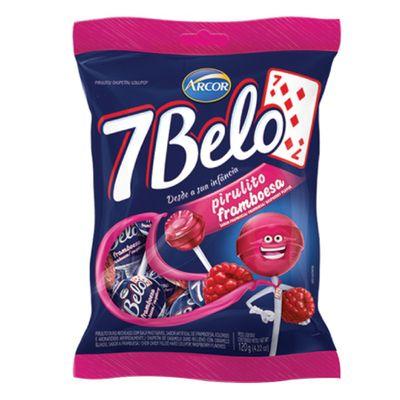 47077-Pirulito-7-Belo-sabor-Framboesa-600g-ARCOR