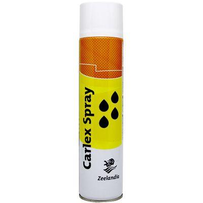 Carlex-Spray