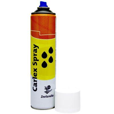 Carlex-Spray-4