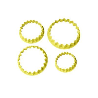 castelinho-conf-cod-9036-e-cod-90377_635678090303260910