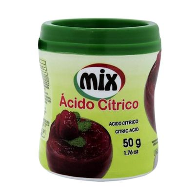 48890-Acido-Citrico-50g-MIX