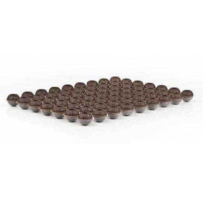 dark_shells_amargo_callebaut--2-_635711950720809396