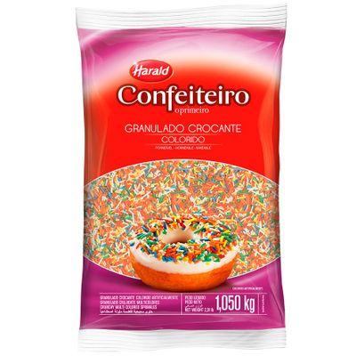 49948--granulado-Crocante-Confeiteiro-Colorido-1050kg-HARALD