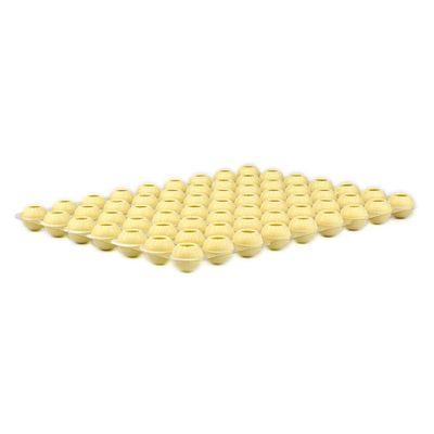 white_shells_branco_callebaut--1-_635711951164476240