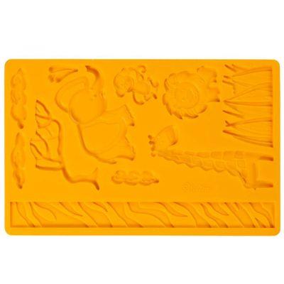 50588---Molde-de-Silicone-Animais-Ref-409-2558-WILTON
