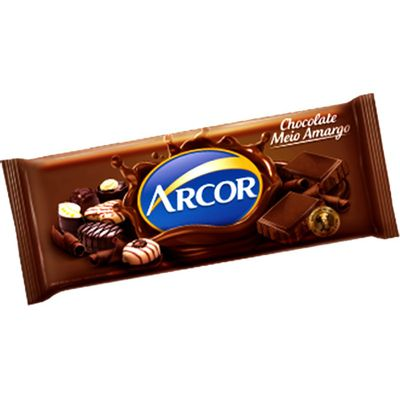 chocolate_meio_amargo_arcor