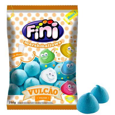 i_vulcao-azul-produto_635667716929748188