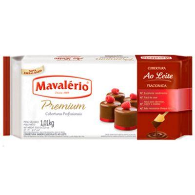 51741---Cobertura-Fracionada-Chocolate-Premium-Leite-101Kg-Mavalerio