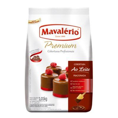 189P_4492-cobertura-gotas-derreter-chocolate-leite-1kg--Copy-_635663269276315802