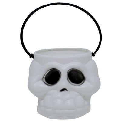 Mini-Caldeirao-Cabeca-Esqueleto-Kids-5797-Unidade