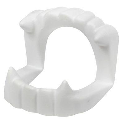 Dentadura-Dracula-de-Plastico-796-Com-50-Unidades