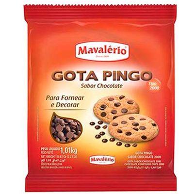 52179---Chocolate-Gota-Pingo-2000-101Kg-MAVALERIO