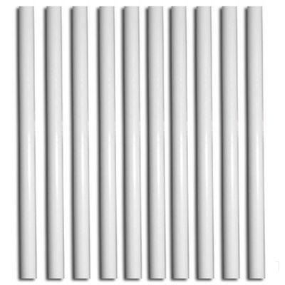 Palito-Para-Pirulito-Branco-Medio-225-Com-100-Unidades-BWB