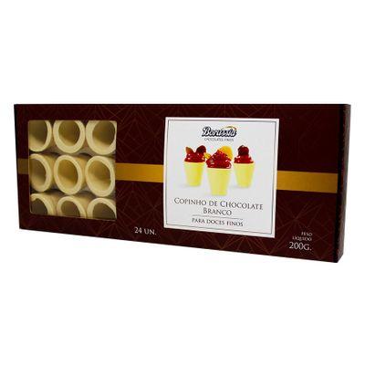 Copinho-de-Chocolate-Branco-para-Licor-com-24-un-BORUSSIA