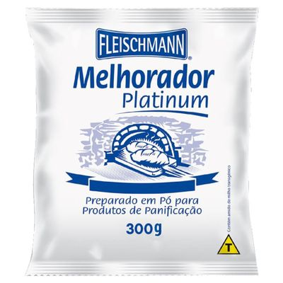52278---Melhorador-Platinum-300g-FLEISCHMANN