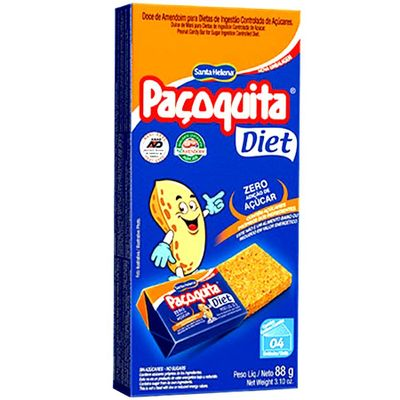 pacoquita-diet-88g-santa-helena-2