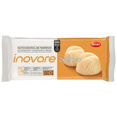 53187-Cobertura-Inovare-Branco-1050Kg-Melken-Harald