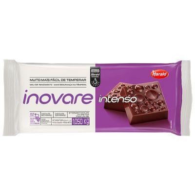 53188--Chocolate-Cobertura-Inovare-Meio-Amargo-Intense-1050Kg-MELKEN-HARALD