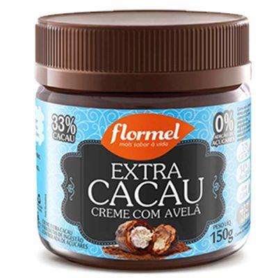 53411-Creme-de-Avela-com-Cacau-Extra-Zero-150g-FLORMEL