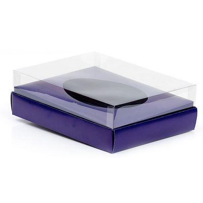 caixa_de_ovo_de_colher_1_kg_lisa--10-_635653186779616536
