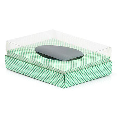 caixa_de_ovo_de_colher_1_kg_xadrez--1-_635590741840530050