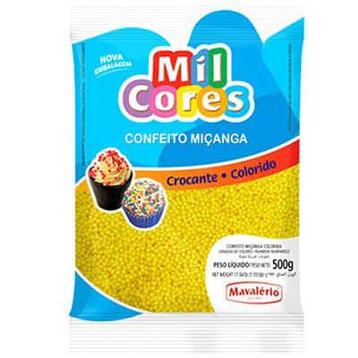 837_04147-confeito-micanga-amarelo-500g