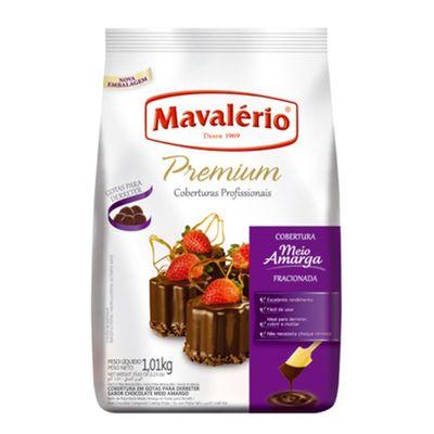 190P_4493-coberturas-gotas-derreter-chocolate-meio-amargo-1kg--Copy-_635663269087709384