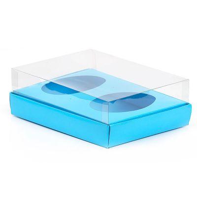 caixa_de_ovo_de_colher_2_de_500g_lisa--3-_635590738692117868