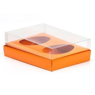 caixa_de_ovo_de_colher_2_de_500g_lisa--6-_635590738869335004