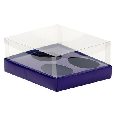 54182-Caixa-Base-3-Ovos-de-Colher-150g-Azul-Escuro-Liso-com-5-un-ASSK