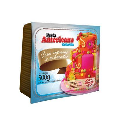 pasta_americana_coloridar_635587546942061277