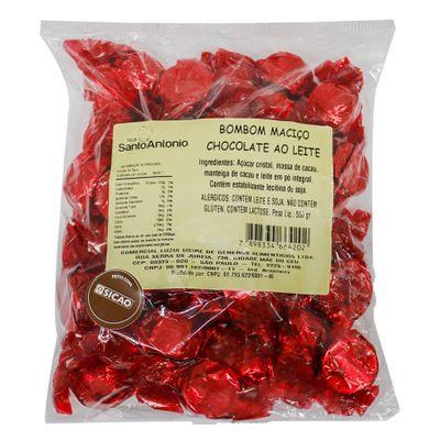 55120-Bombom-Macico-Chocolate-ao-Leite-Sicao