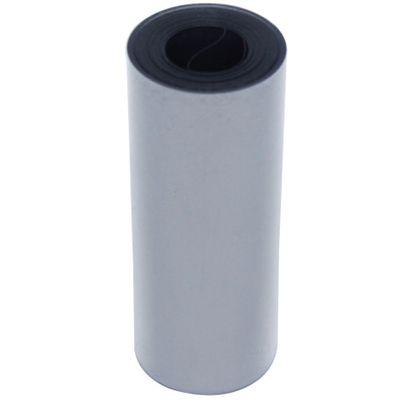 Tira-de-Acetato-10cm-x-4-Metros-Unidade-CRYSTAL-FORMING