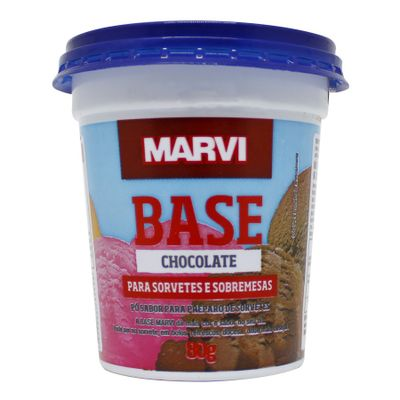56247-Base-para-Sorvete-de-Chocolate-80g-MARVI