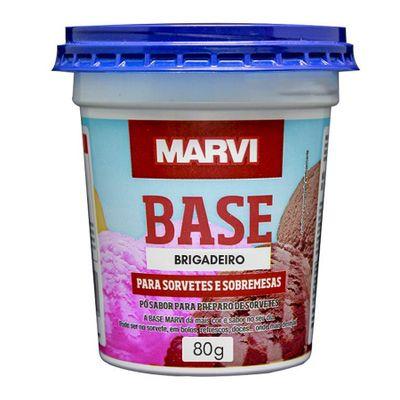 56248-Base-para-Sorvete-de-Brigadeiro-80g-MARVI